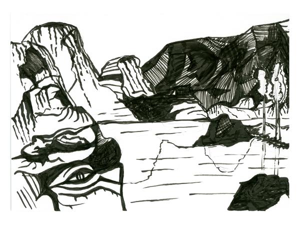 Rob Busio – Page 2 – digital designer & illustrator